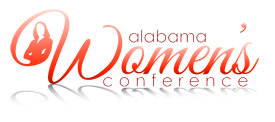 Alabama Women's Conference